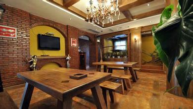 青岛酒吧厨卫吊顶