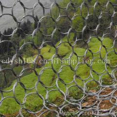 成都护栏网厂