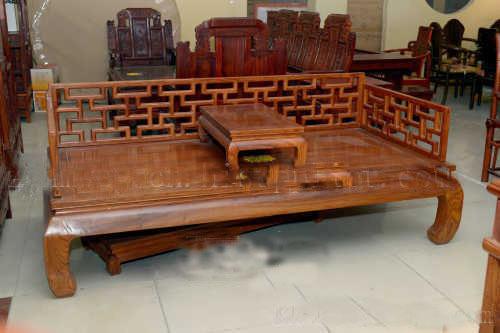 南宁红木家具网