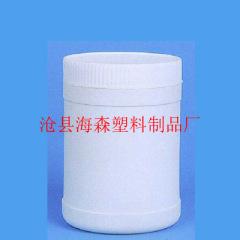粉剂塑料桶