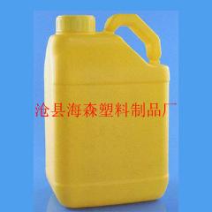 润滑油塑料桶