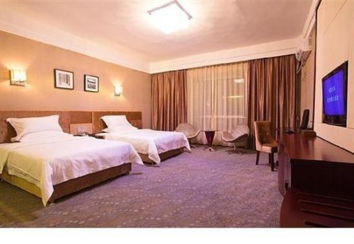 宾馆用床_酒店用床上用品酒店用床上用品厂家酒店用