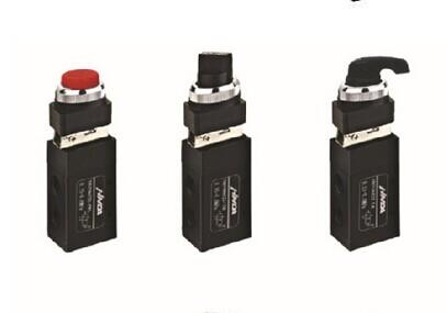 海达气动电磁阀-海商网,气动元件产品库图片