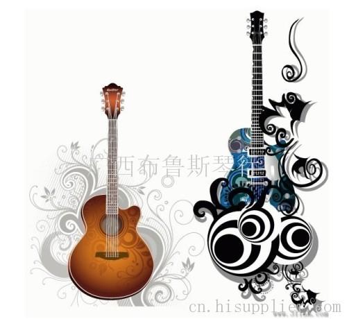 柳州儿童吉他-海商网,教育和培训产品库