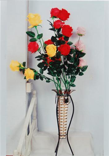 室内花架批发价格