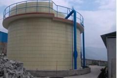 厦门生活饮用水净化设备一体化净水器