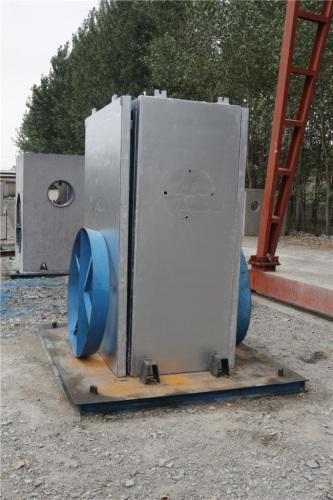 排水管道检查井供应-海商网