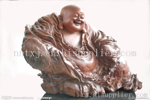 南宁根雕工艺品-海商网,古董和收藏品 产品库
