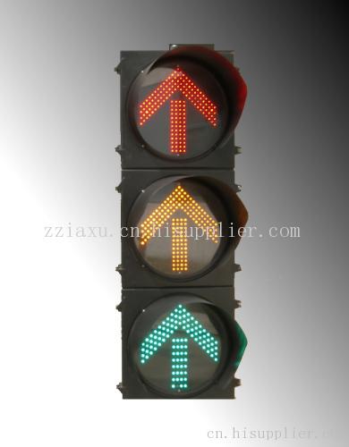 交通信号灯供应销售|南京新纶交通科技有限公司