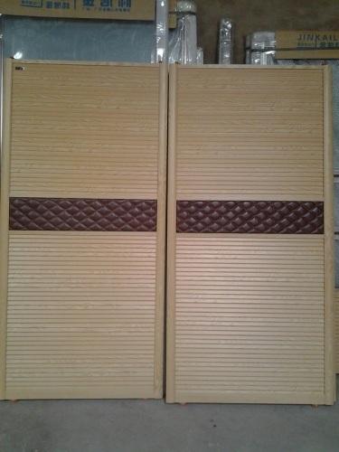 青岛市南区衣柜门