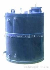 海南pvc立式储罐