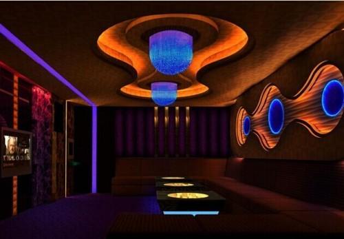 厦门酒吧装修设计-海商网,广告产品库