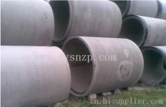污水管道批发价格