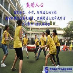 贵州必威体育手机版本培训哪家好