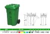 柳州垃圾桶批发地址