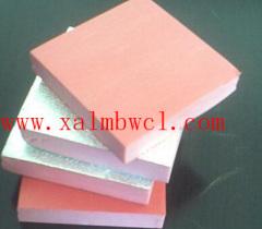 西安巖棉板生產廠家哪家價格*優惠
