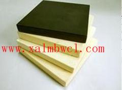 西安哪家公司生產銷售A級防火巖棉板