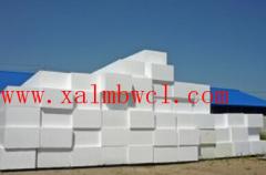 西安EPS保溫板供應廠家