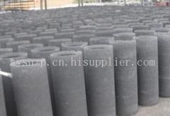 西安污水管道生产厂家