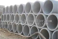 要找质量*好 价钱*自制的水泥管道生产商就找三园水泥制品