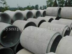 西安污水管道生产厂家哪家  质量好 价钱优惠