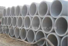 西安钢筋排水砼管生产销售厂家