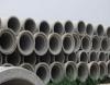 西安混凝土排水管批发