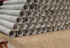 西安污水排水管道消费