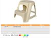 广西塑料椅