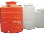 工业蓄水容器