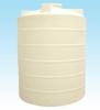 柳州工业储水罐