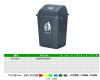 柳州室内垃圾桶销售