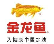 金龙鱼集团