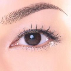 郑州双眼皮培训