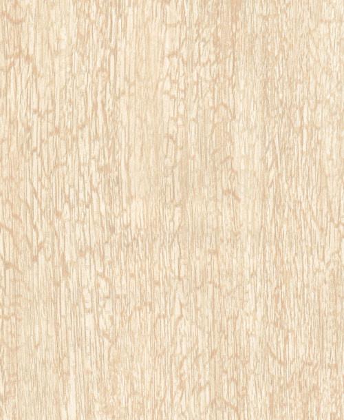 用于人造木板的