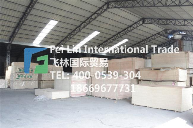 木工板销售厂-海商网,木料和胶合板产品库
