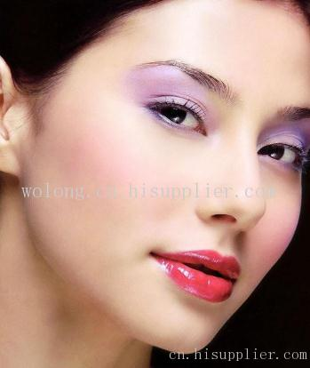 郑州化妆培训
