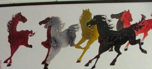青岛雕线漆画加工-海商网,其他工艺品产品库