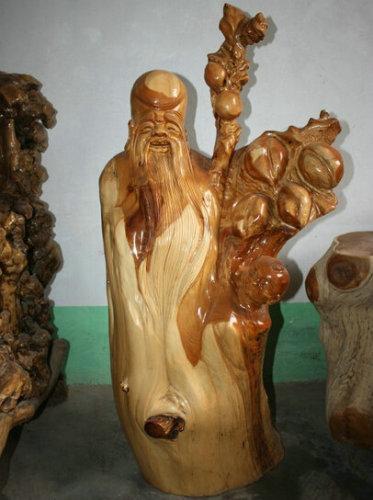 青岛根雕-海商网,其他工艺品产品库