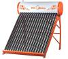 柳州太阳能维修