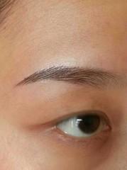 郑州纹眉培训公司