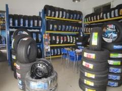 济南横滨轮胎经销商济南东洋轮胎经销商