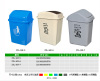 广西塑料垃圾桶价格