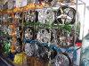 济南轮胎销售济南倍耐力轮胎销售