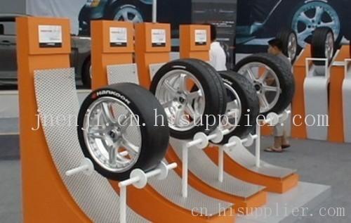 济南*专业更换轮胎的店在哪里