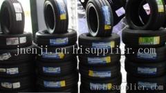 普利司通轮胎正新轮胎玲珑轮胎