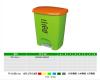 广西塑料垃圾桶生产