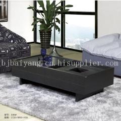 北京现代客厅家具