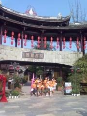 贵州必威体育手机版本图片