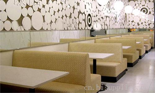 贵州餐厅沙发